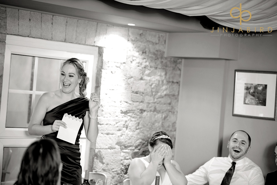 wedding_toasts_sharnbrook_mill