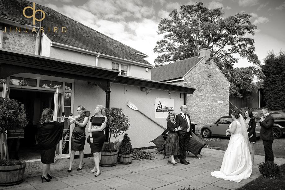 wedding_venue_sharnbrook_mill
