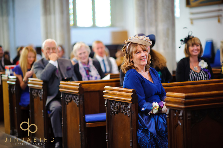 weddings_at_st_lawrences_church_willington