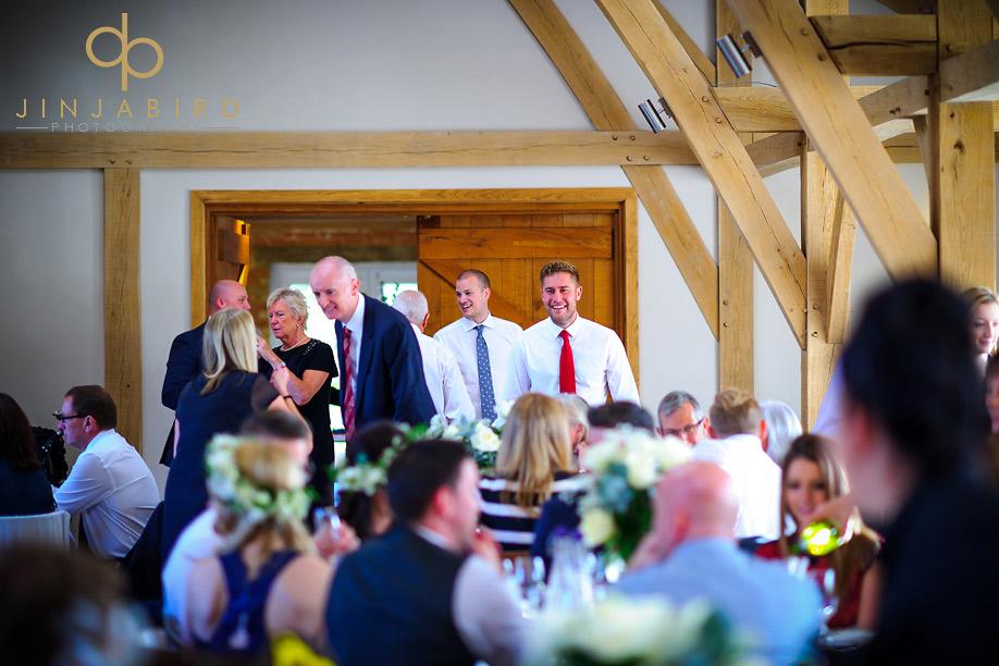 bassmead_manor_barn_wedding_reception