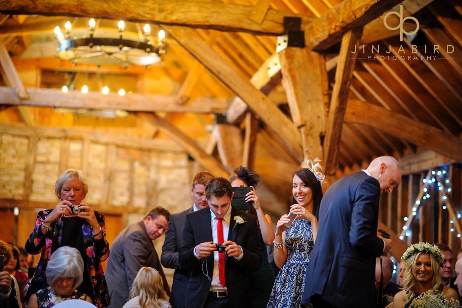 bassmead_manor_barns_wedding