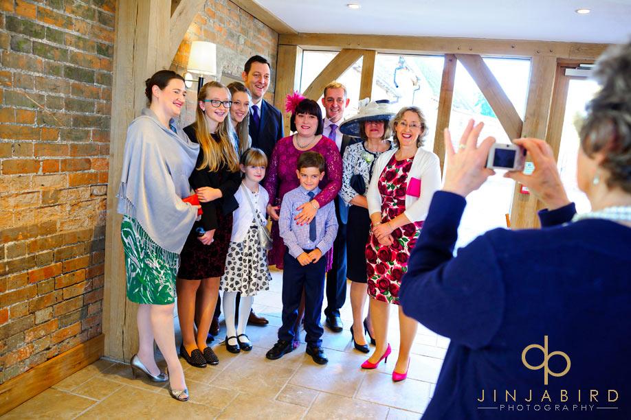 bassmead_manor_barns_wedding_guests