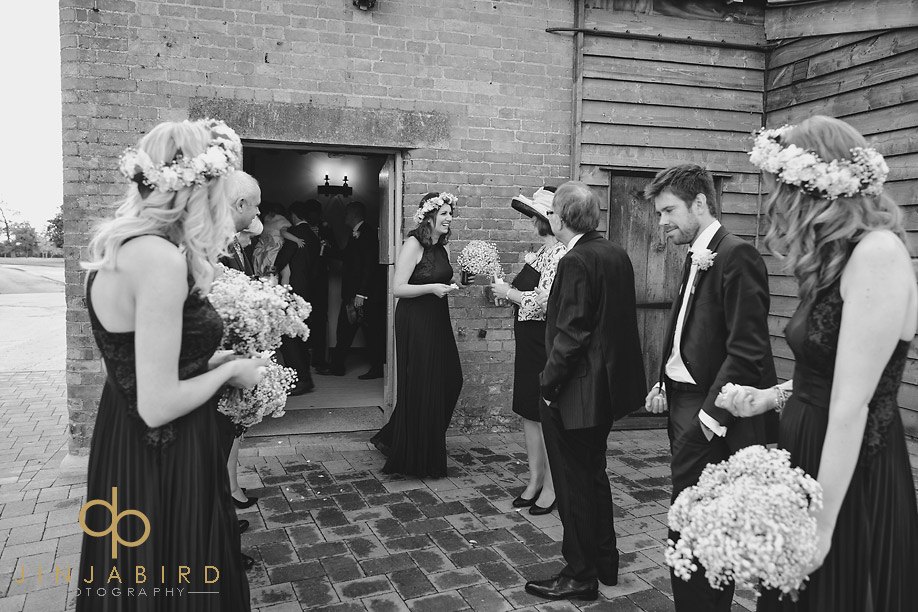bassmead_manor_barns_wedding_party