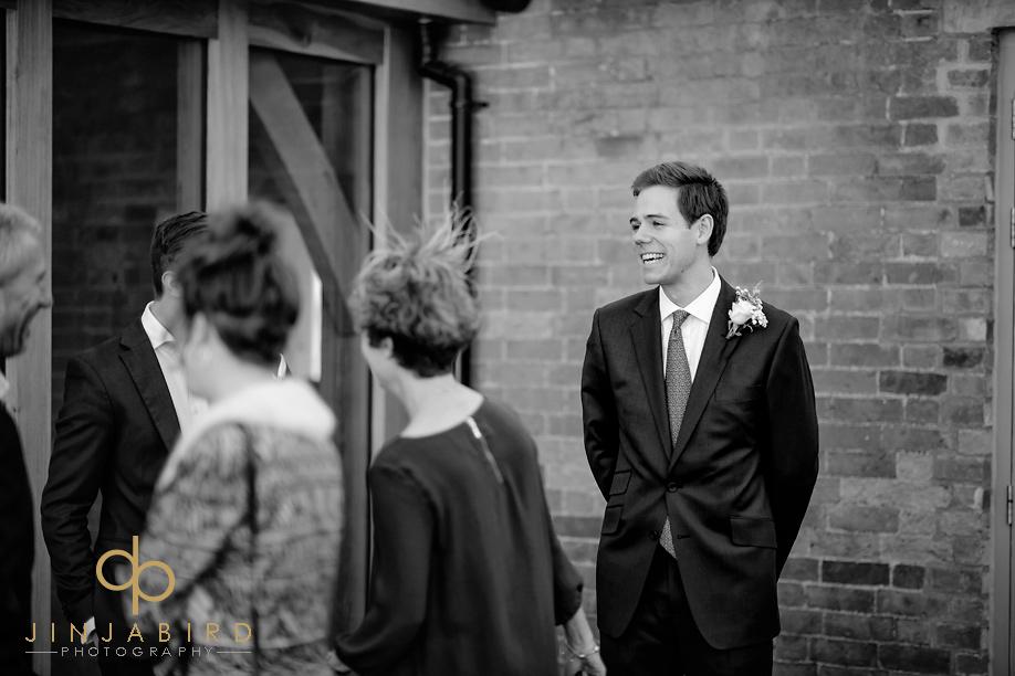 bassmead_manor_barns_wedding_photograph