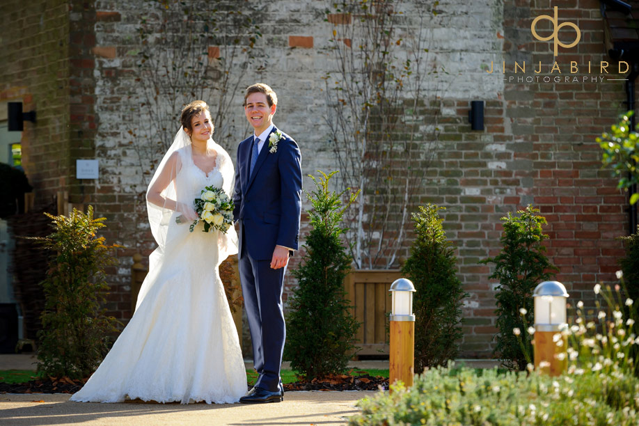 bassmead_manor_barns_wedding_photographer