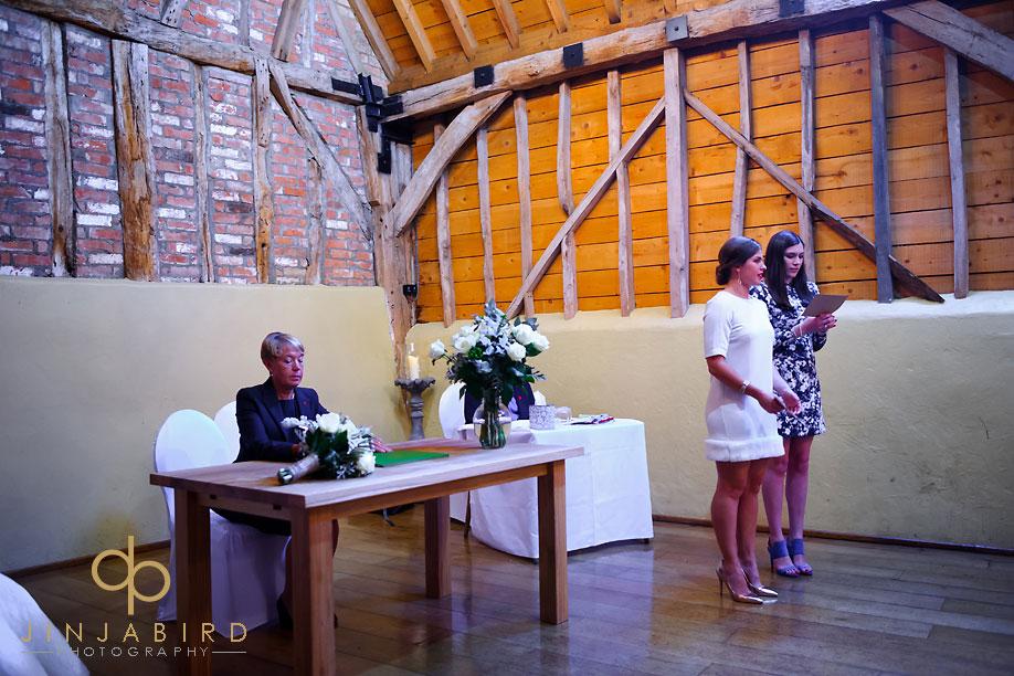bassmead_manor_barns_wedding_reading