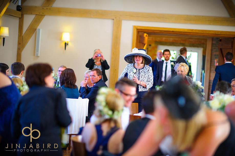 bassmead_manor_barns_wedding_reception