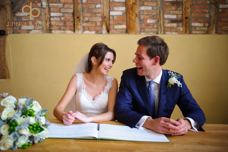 bassmead_manor_barns_wedding_signing