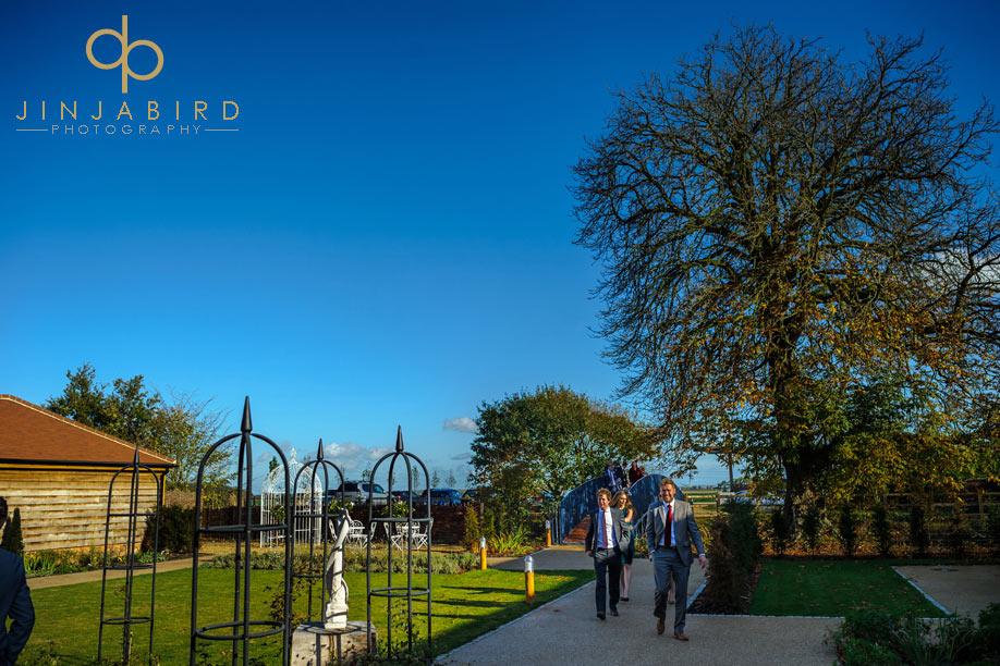 bassmead_manor_barns_wedding_venue