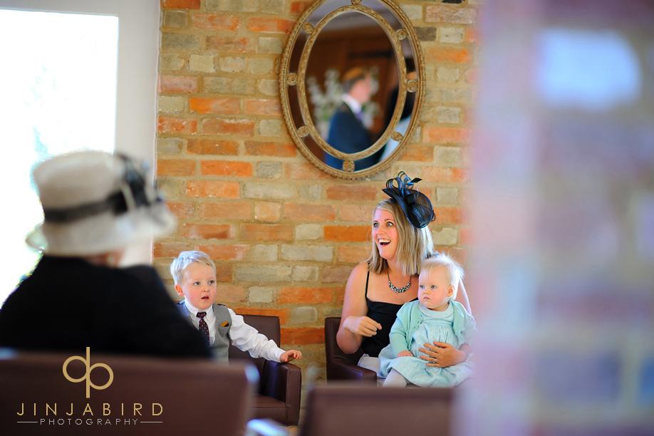 bassmead_manor_barns_wedding_venues