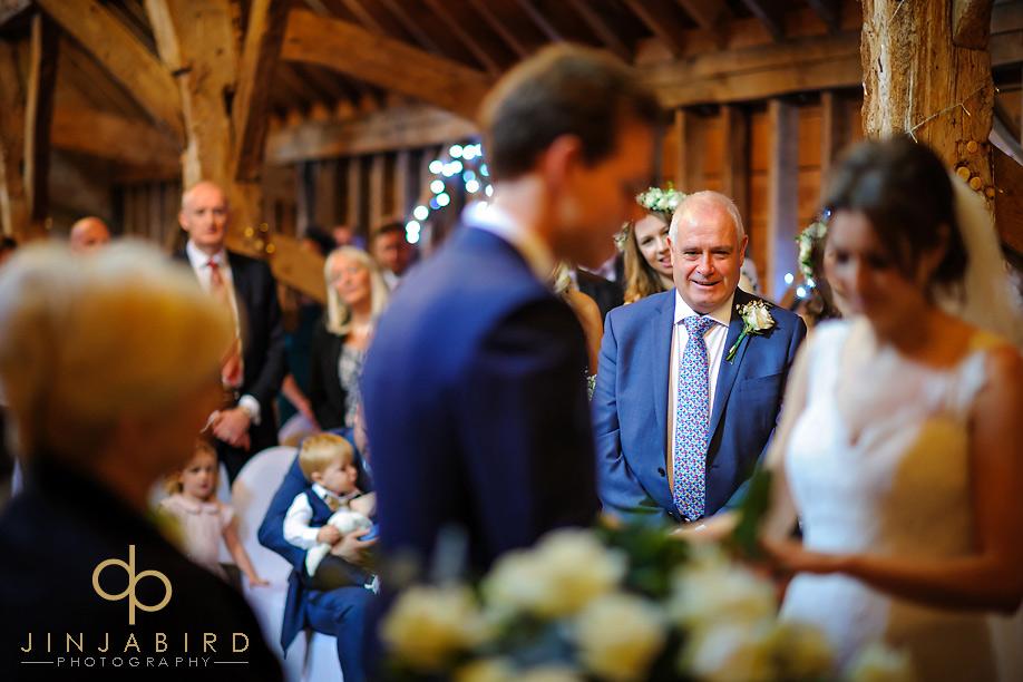 bassmead_manor_barns_weddings