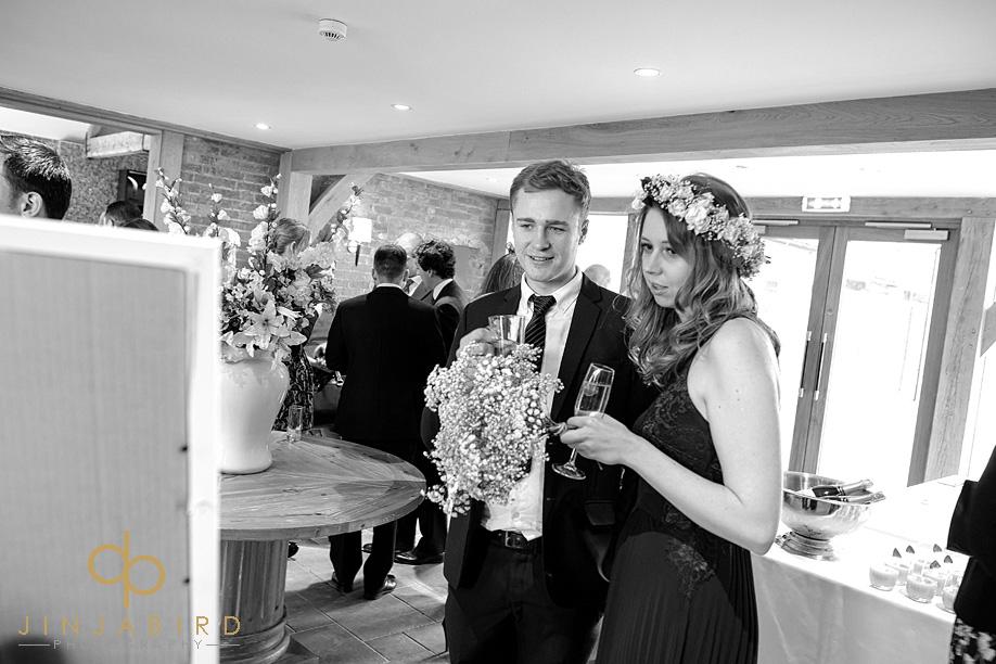 bassmead_manor_wedding_photographersw