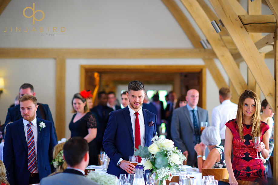 bassmead_manor_wedding_reception