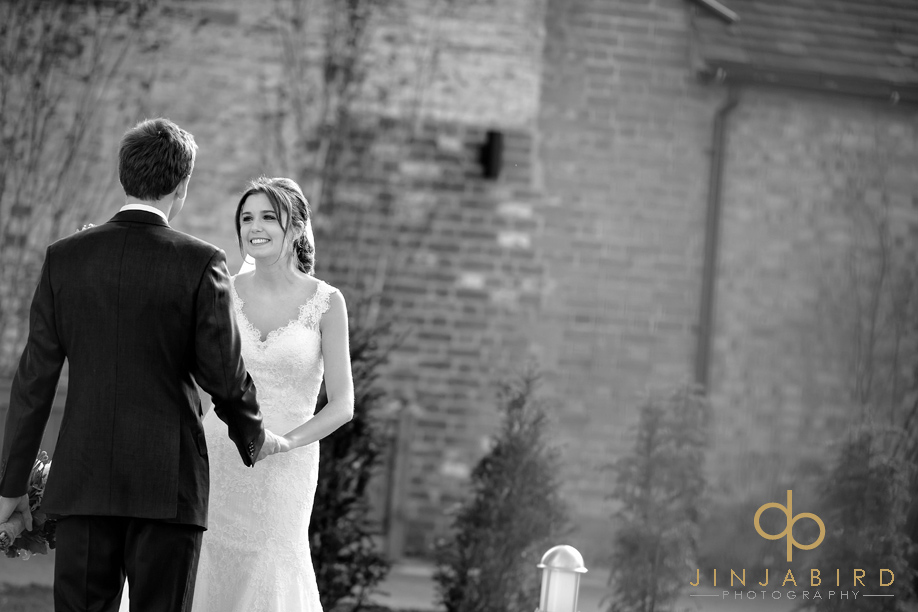 bride_and_groom_photography_bassmead_manor_barns