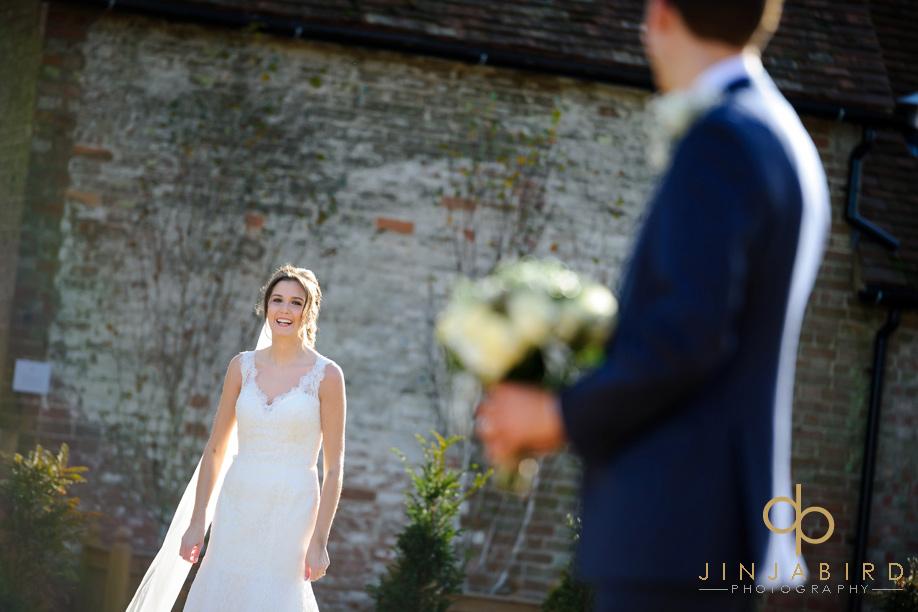 bride_bassmead_manor_barns