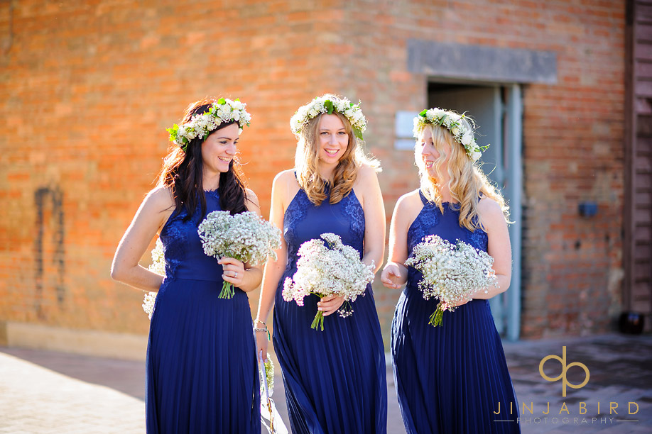 bridesmaids_bassmead_manor_barns
