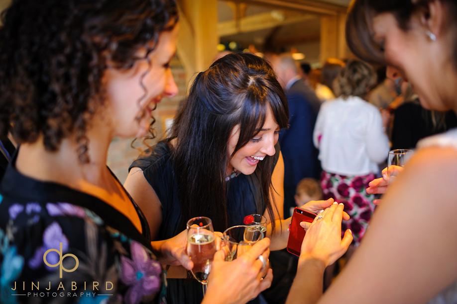 drinks_reception_bassmead_manor