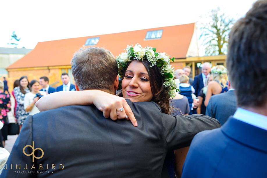 guests_at_wedding_bassmead_manor_barns