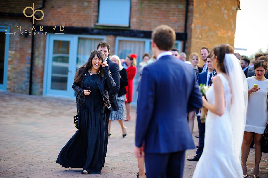 wedding_at_bassmead_manor_barns