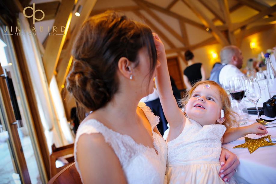 wedding_breakfast_bassmead_manor_barns