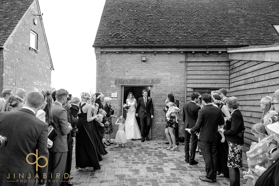 wedding_ceremony_bassmead_manor