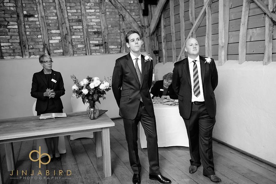 wedding_ceremony_bassmead_manor_barns