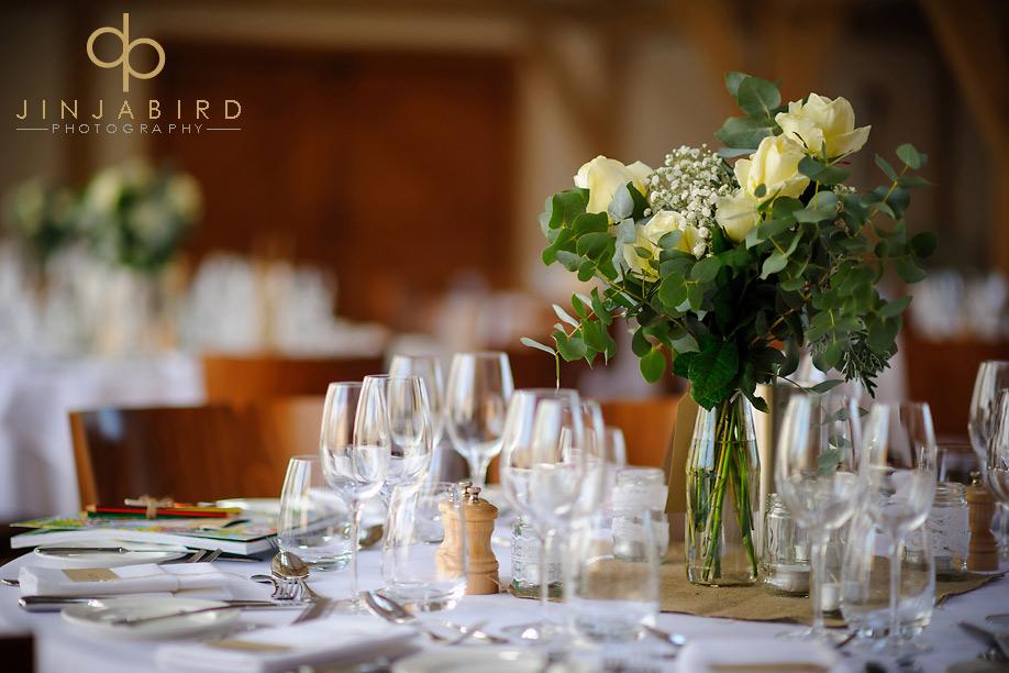 wedding_details_bassmead_manor_barns
