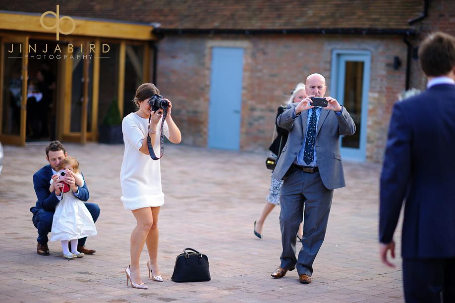 wedding_photo_bassmead_manor_barns