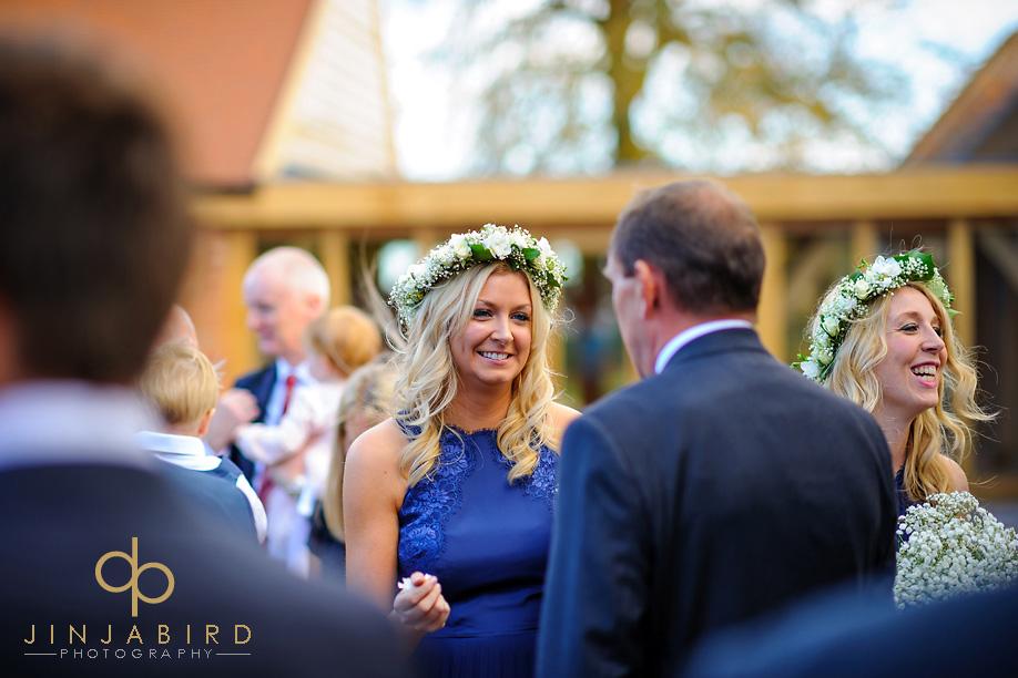 wedding_photographer_bassmead_manor