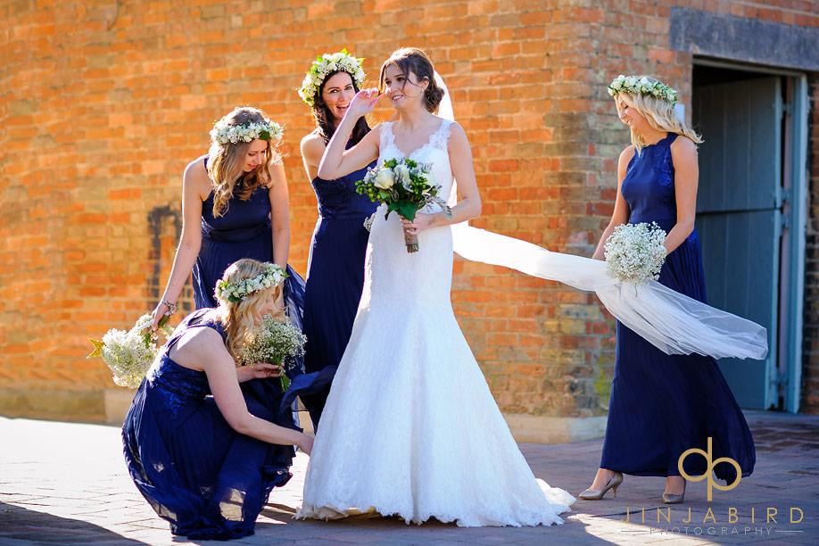 wedding_photographer_bassmead_manor_barns
