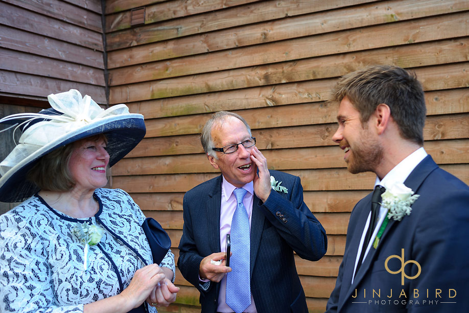 wedding_photographers_bassmead_manor