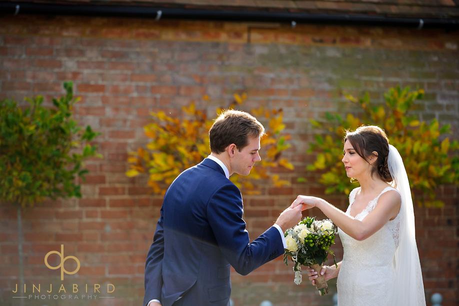 wedding_photographers_bassmead_manor_barns