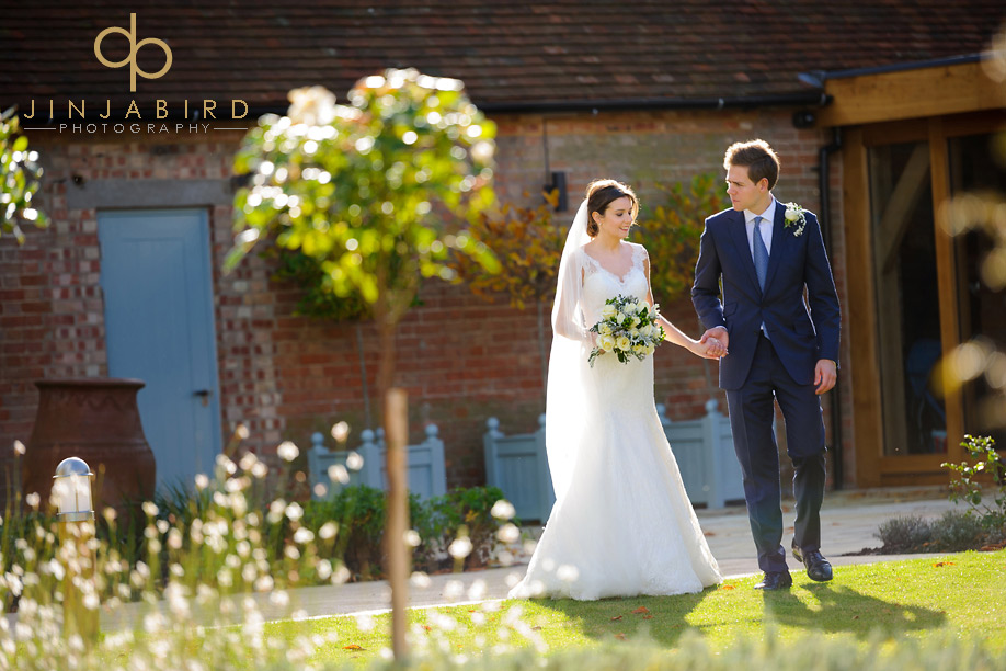 wedding_photographs_bassmead_manor_barns