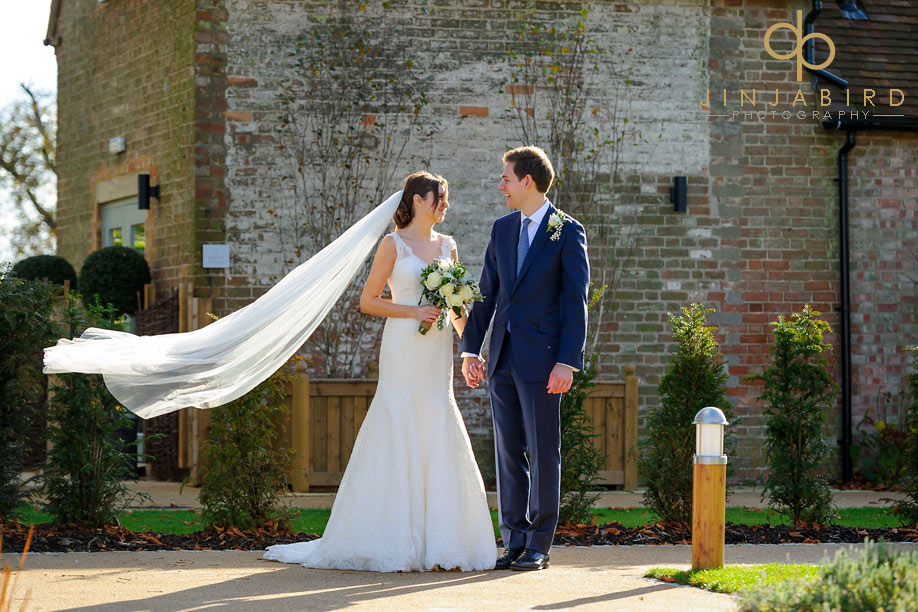 wedding_photography_at_bassmead_manor_barns