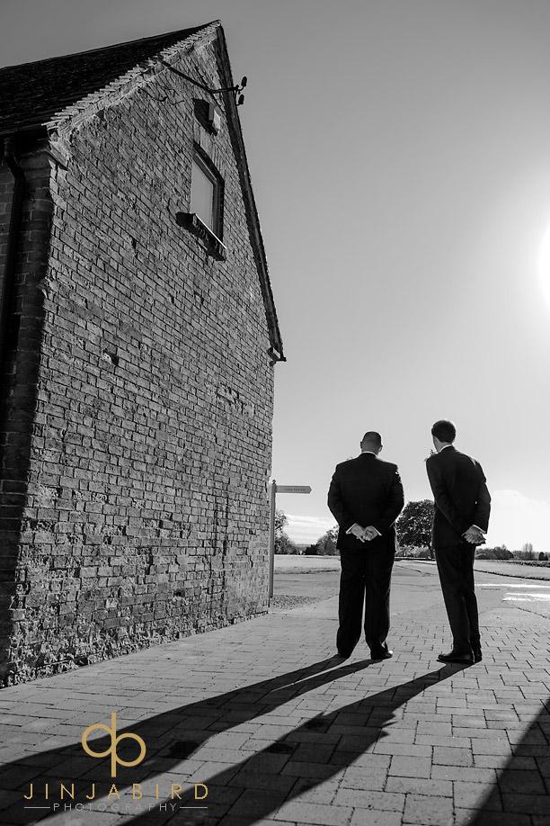 wedding_photography_bassmead_manor_barns
