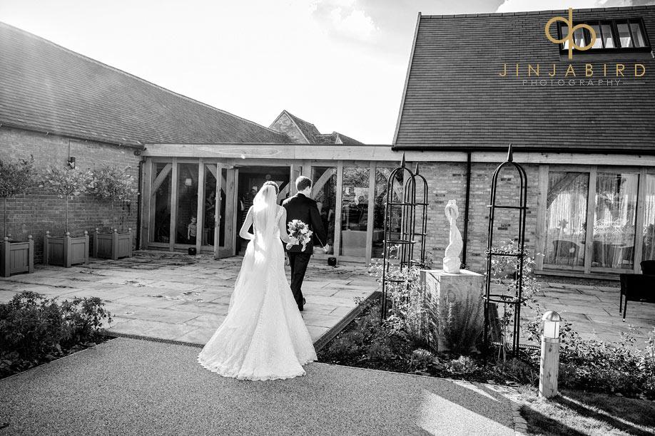 wedding_photos_bassmead_manor_barns