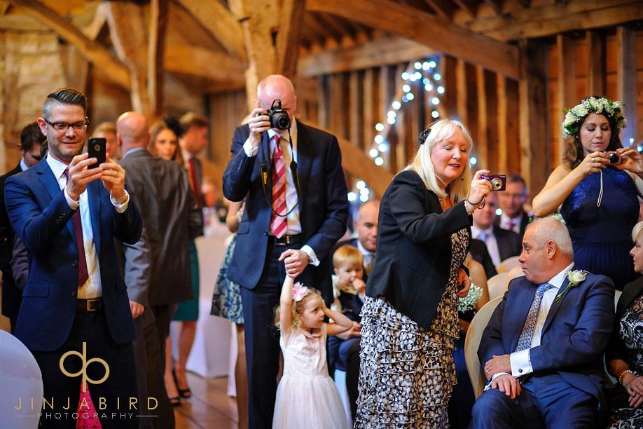 wedding_service_bassmead_manor_barns