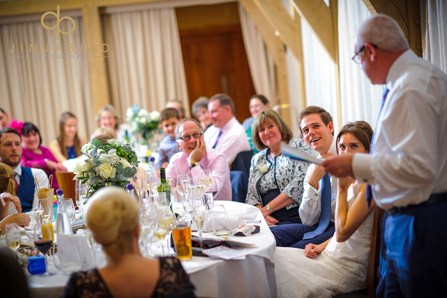 wedding_speech_bassmead_manor_barns