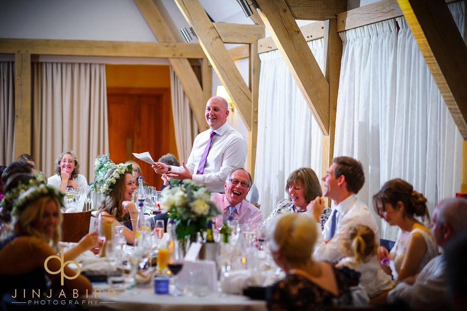 wedding_speeches_bassmead_manor_barns
