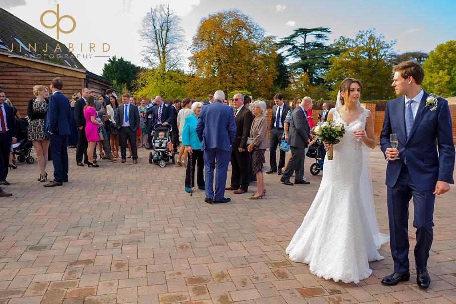 wedding_venue_bassmead_manor_barns