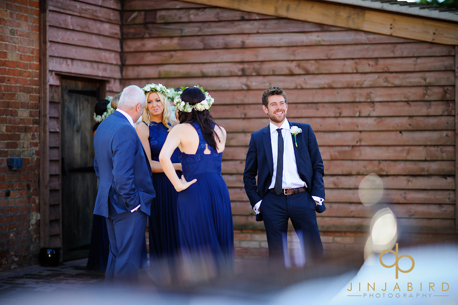 wedding_venues_bassmead_manor_barns