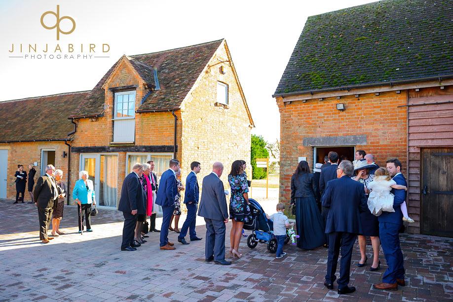 weddings_bassmead_manor_barns