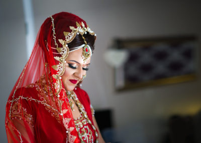 beautiful-asian-bride