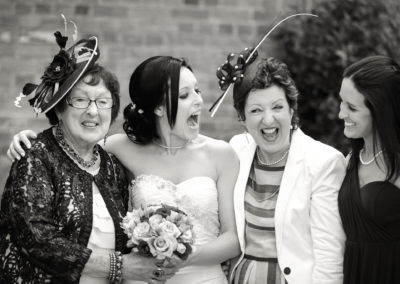 bride-biting-mothers-hat