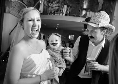 bride-dancing-with-baby