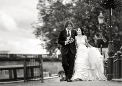 bride-with-groom-at-the-river-henley