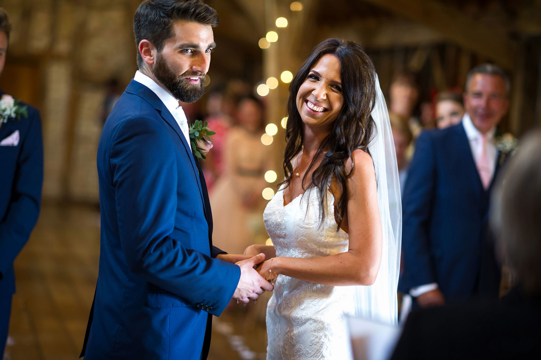 featured wedding anneka and tom