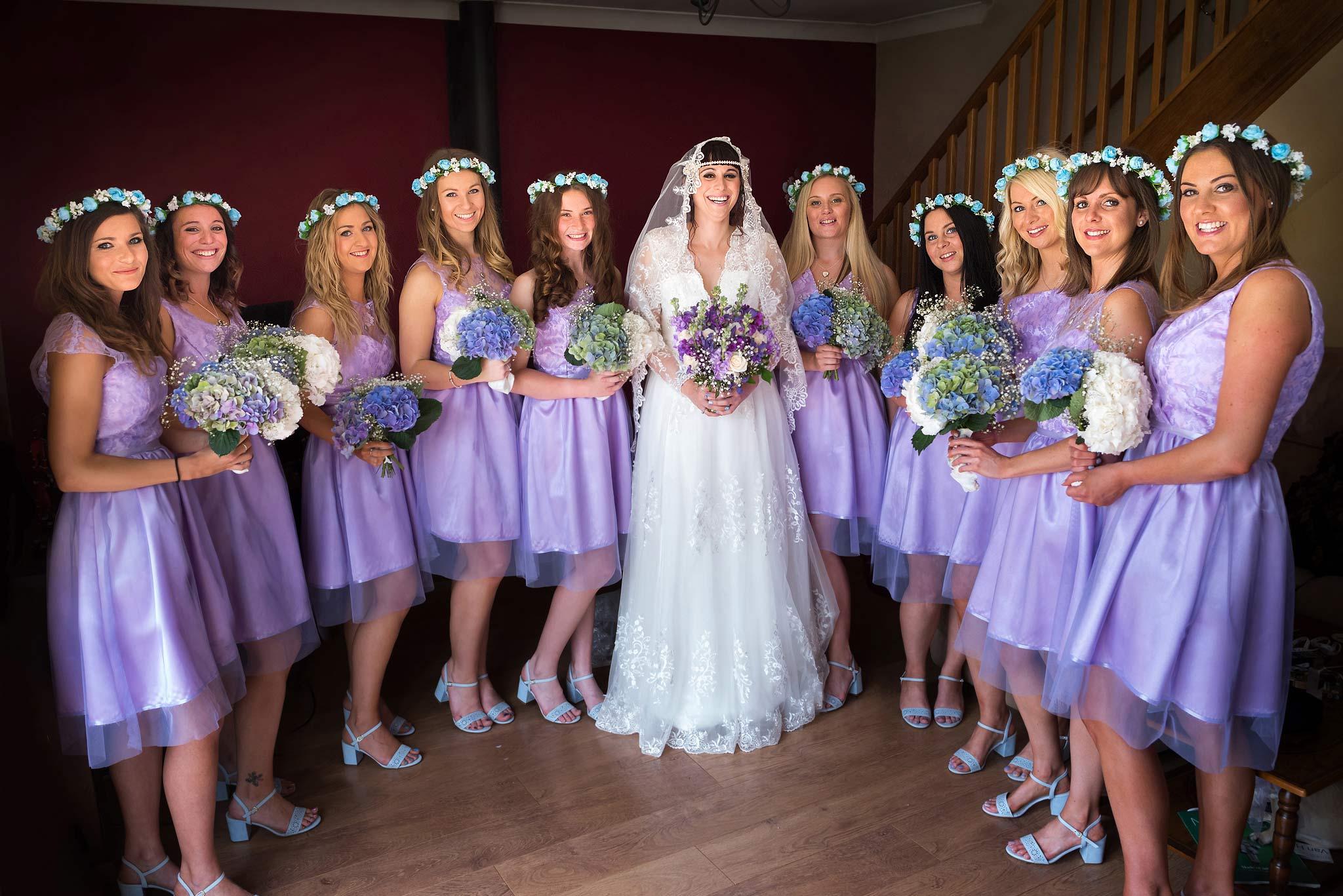 featured wedding sian and glenn