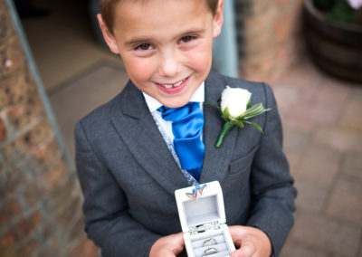 pageboy-with-wedding-rings