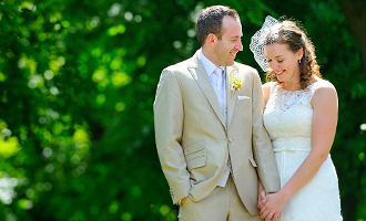the-wedding-photographer-bedford